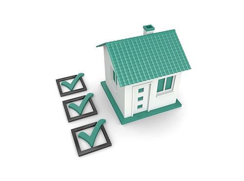 Erfolgreicher Immobilienverkauf