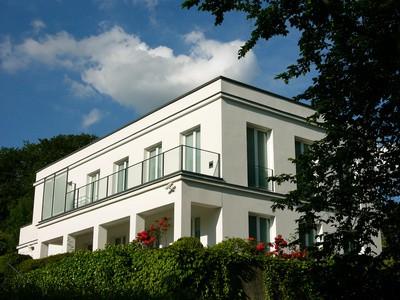 Immobilie verkaufen in Hamburg