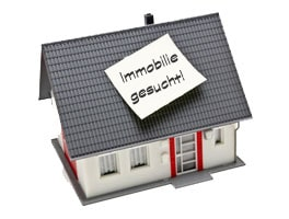 Immobilienmakler Schulze & Filges