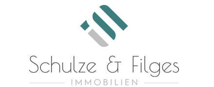 Schulze & Filges Immobilien