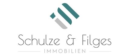 Schulze & Filges Immobilien