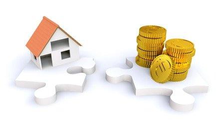 Was ist Ihre Immobilie Wert?