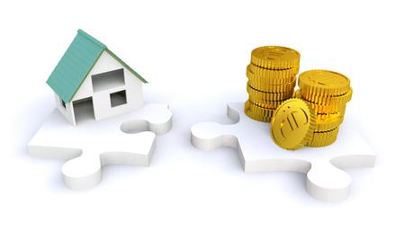 Kostenfreie Wertermittlung Ihrer Immobilie