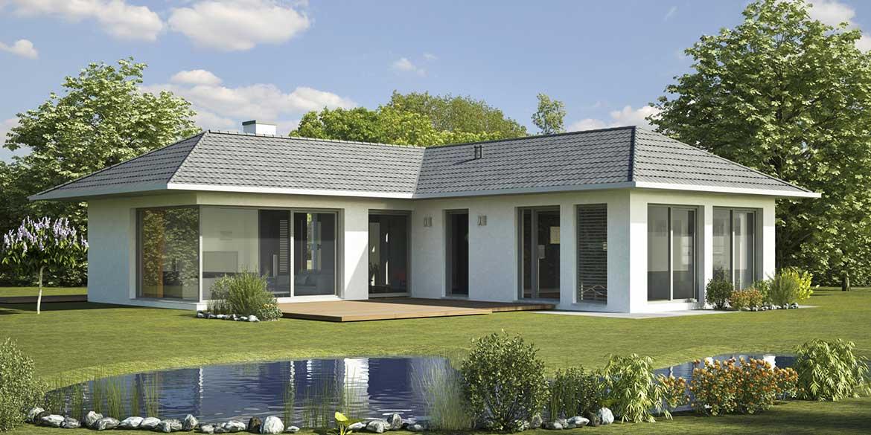 Immobilie Pinneberg