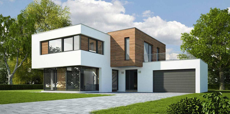 Haus in Norderstedt