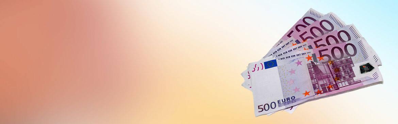 Makler Tipp Provision